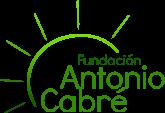Eventos Solidarios – Fundación Antonio Cabré